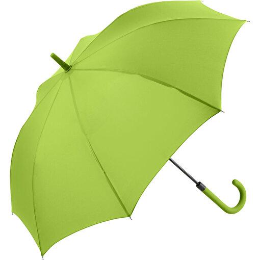Fare 1115-12037 Yeşil Şemsiye. ürün görseli