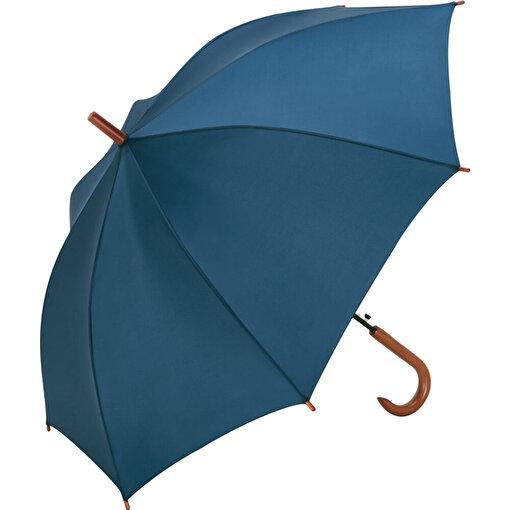 Fare 1132 Otomatik Baston Şemsiye. ürün görseli