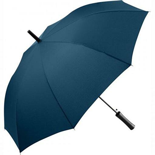 Fare 1149 Otomatik Şemsiye. ürün görseli