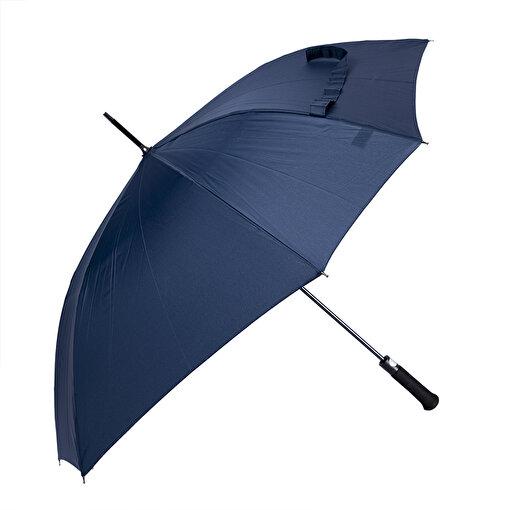Fare 1182-315 Otomatik Şemsiye Lacivert. ürün görseli