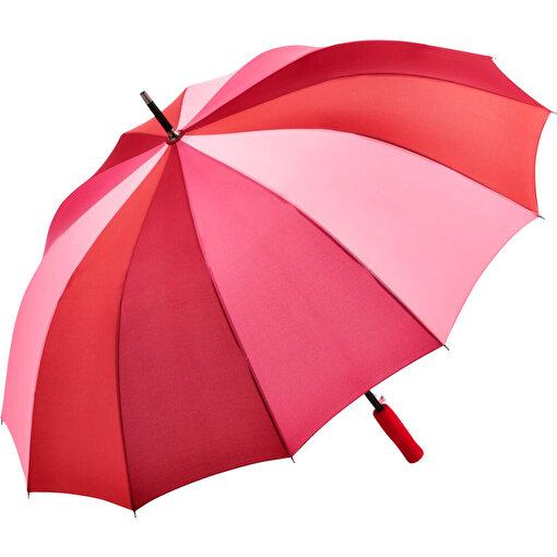 Fare 4584-12160 Kırmızı Şemsiye. ürün görseli