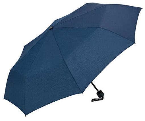 Fare 5005-395 Alu Mini Şemsiye Lacivert. ürün görseli