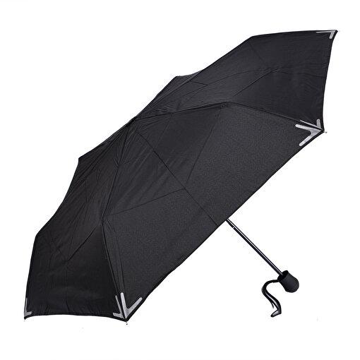 Fare 5171 Safebrella® Led Işıklı Mini Şemsiye. ürün görseli