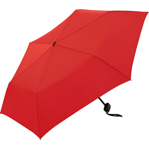 Fare 5769-334 Slimlite® Flat Şemsiye. ürün görseli