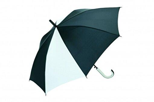 Fare 7143-305 Otomatik Şemsiye. ürün görseli