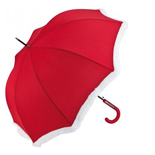 Fare 7179-11495 Christmas Şemsiye. ürün görseli