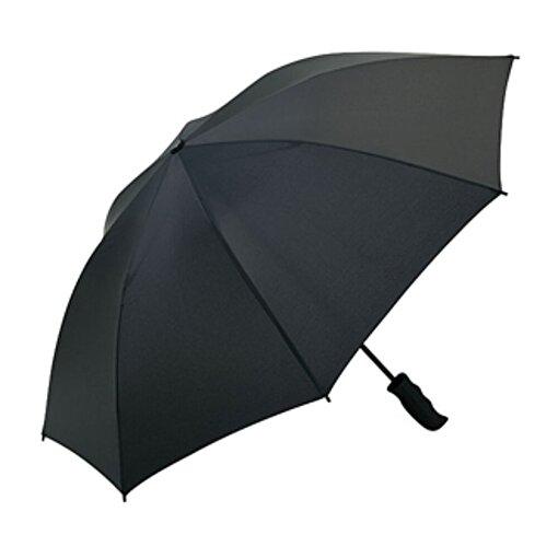 Fare 7185-47 ® Lite-Pack Şemsiye. ürün görseli