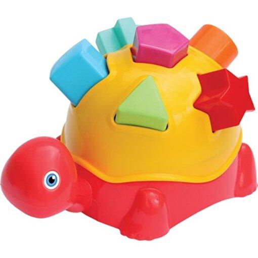 Dede Kaplumbağa Bultak. ürün görseli