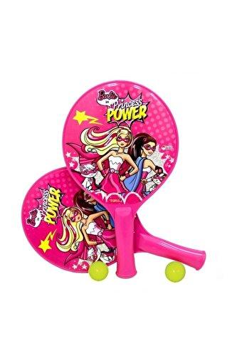Barbie Raket Set . ürün görseli