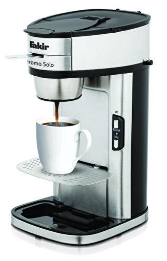 Fakir Aroma Solo Kahve Makinesi. ürün görseli