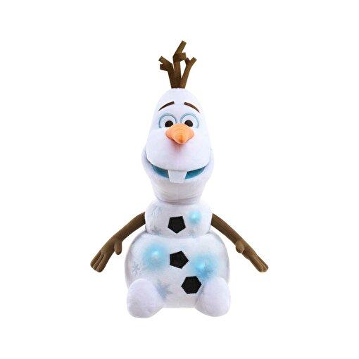 Frozen 2 Olaf Şarkı Söylüyor. ürün görseli