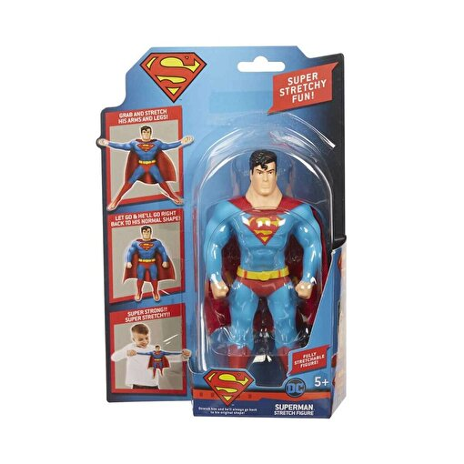 GP Stretch Superman 15 CM-06688. ürün görseli