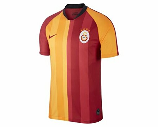 Galatasaray M NK BRT STAD JSY SS HM L Beden Forma. ürün görseli