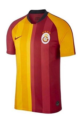 Galatasaray M NK BRT STAD JSY SS HM XL Beden Forma. ürün görseli