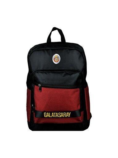 Galatasaray U191-HK96210 Sirt Çantasi. ürün görseli