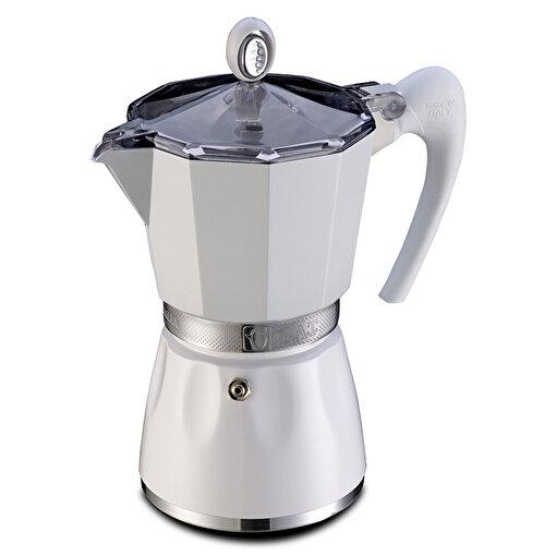 Gat Bella Espresso Makinesi 3 Kişilik. ürün görseli