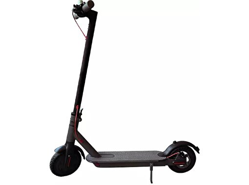 Goldmaster Mobil Urban E-Go Elektrikli Scooter. ürün görseli