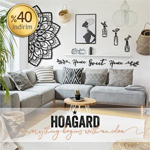 Hoagard.com %40 İndirim Kuponu. ürün görseli