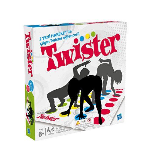Twister. ürün görseli
