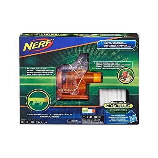 Nerf Modulus Shadow OPS Aksesuar Kiti. ürün görseli