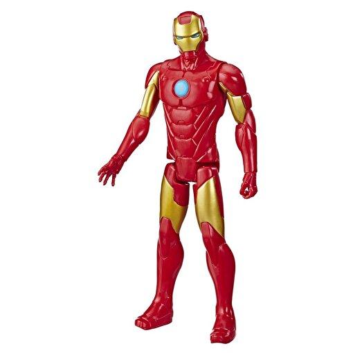 Avengers: Edgame Titan Hero Figür. ürün görseli