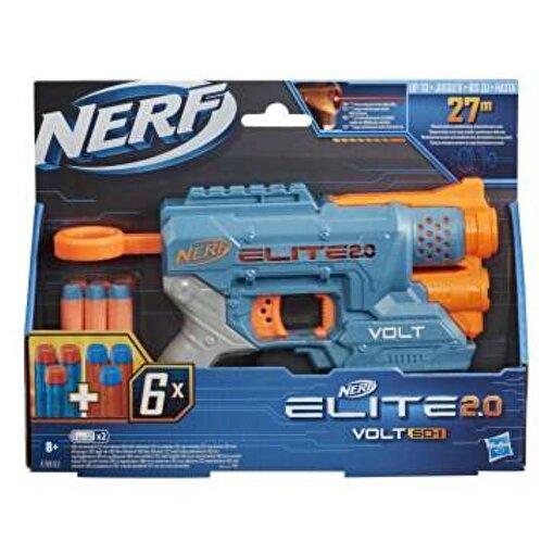 Nerf Elite 2.0 volt sd-1. ürün görseli