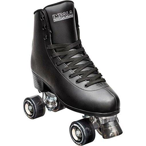 Impala Sidewalk Skate 39 Black Paten. ürün görseli