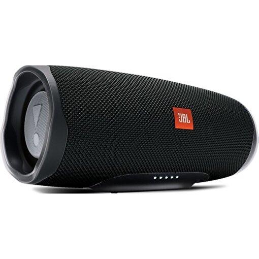 Jbl Charge4, Bluetooth Hoparlör, IPX7, Siyah. ürün görseli