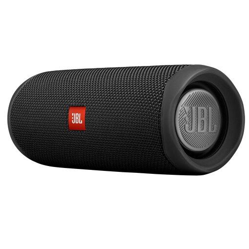 Jbl Flip5, Bluetooth Hoparlör, Siyah. ürün görseli