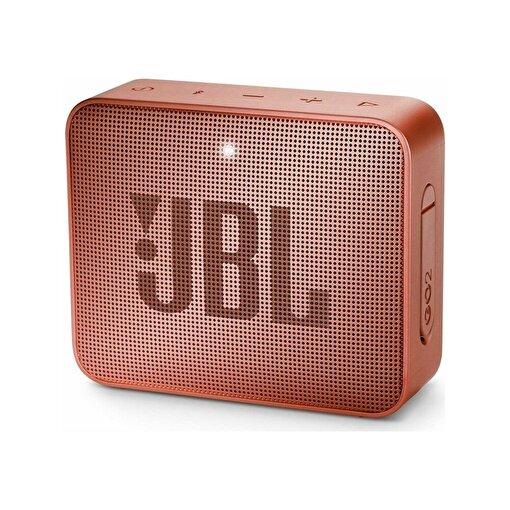 Jbl Go2, Bluetooth Hoparlör, Tarçın. ürün görseli