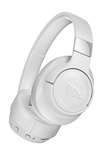 Jbl Tune750BTNC Kulaklık, ANC, CT, OE,Beyaz. ürün görseli