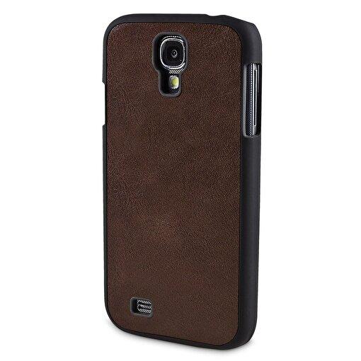 Nektar Rustic Tobacco S.Galaxy S4. ürün görseli