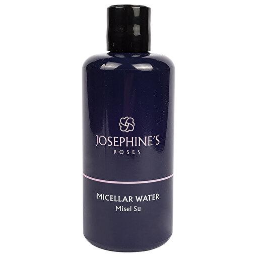 Josephine's Roses Micellar Water 200 ml. ürün görseli