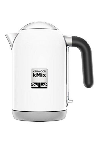 Kenwood ZJX740WH Kmix Çelik 2200W 1,7 Litre Kettle Su Isıtıcı. ürün görseli