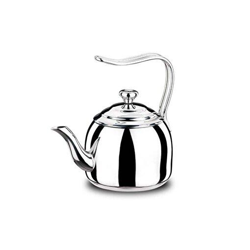 Korkmaz Droppa A053 2lt Çaydanlık. ürün görseli