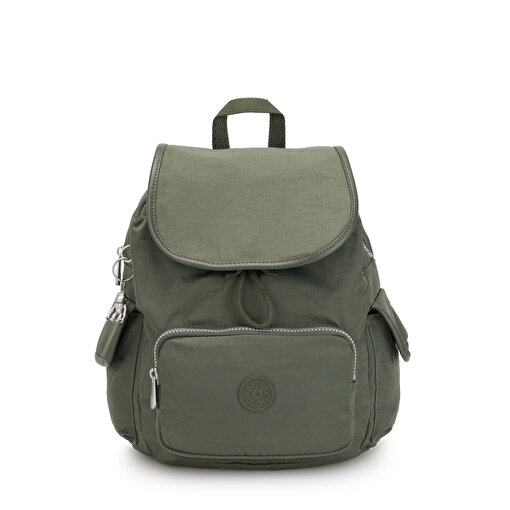 Kipling KI2525-26H City Pack S Basic Elevated Sırt Çantası. ürün görseli