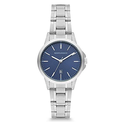KeepLondon KLL-1001-03 Kadın Kol Saati. ürün görseli