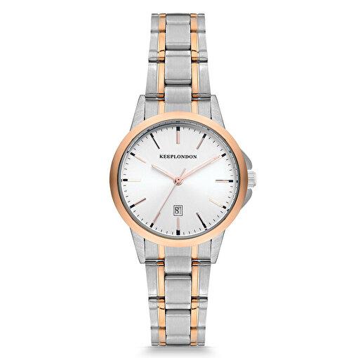 KeepLondon KLL-1001-09 Kadın Kol Saati. ürün görseli