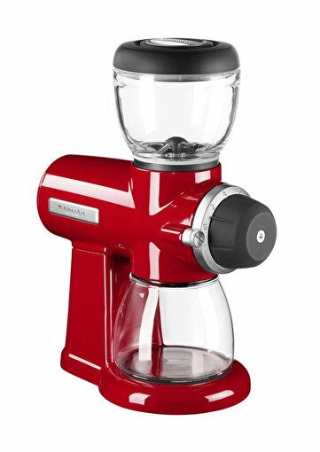 KitchenAid Artisan Kahve Öğütücü. ürün görseli