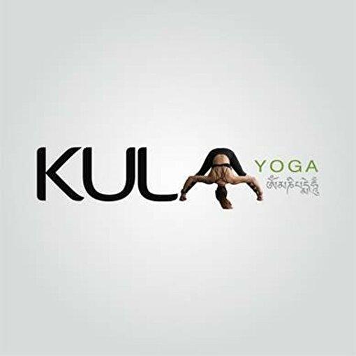 Kula Yoga'da 1 Aylık Sınırsız Yoga Paketi. ürün görseli