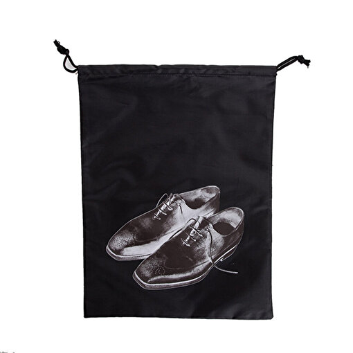 La Chaise Longue Lcl29C2188 Ayakkabı Çantası. ürün görseli