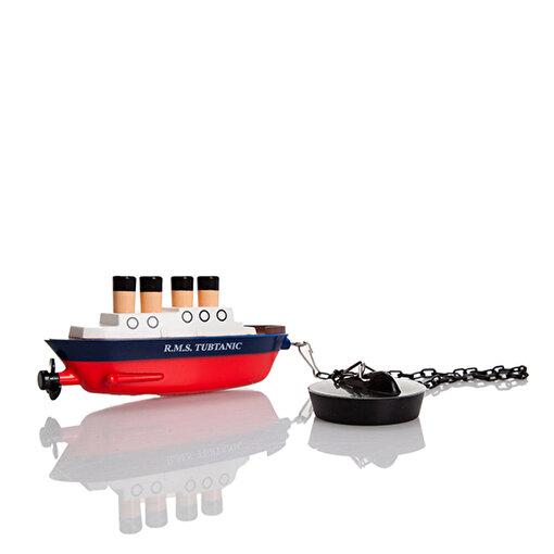 La Chaise Longue Lcl30S2005 Titanic Tıpa. ürün görseli