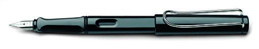 Lamy Safari Serisi Dolma Kalem Siyah M Uç-19S-M. ürün görseli