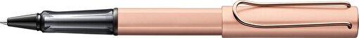 Lamy Lx Rose Gold Roller Kalem 376. ürün görseli