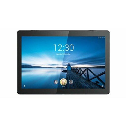 Lenovo TAB X505F ZA4G0053TR 2G 16G Tablet. ürün görseli