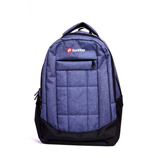 Lotto R7838 Aboott Backpack Sırt Çantası. ürün görseli