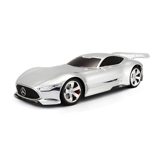 Maisto Tech Mercedes 1:18 Vision Gran Turismo Uzaktan Kumandalı. ürün görseli
