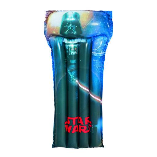 Bestway Starwars Mat Deniz Yatağı. ürün görseli