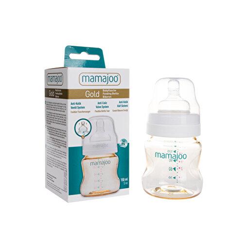 Mamajoo Gold Biberon 150 ml. ürün görseli