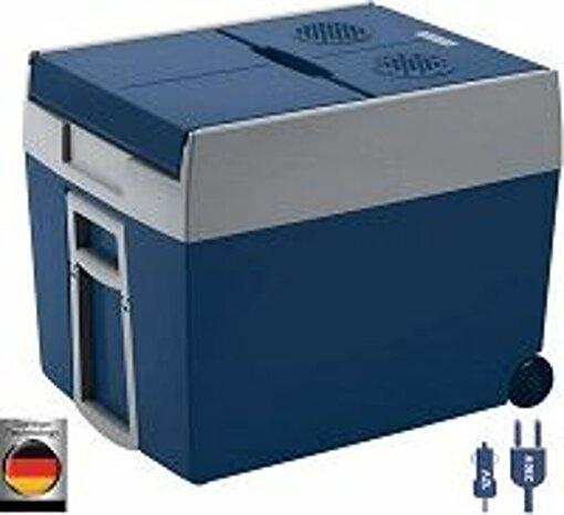 Mobicool W48 12/220Volt AC/DC 48 Litre Oto Buzdolabı. ürün görseli